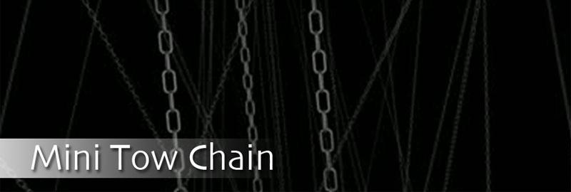 mini-tow-chain