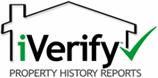 iverify logo